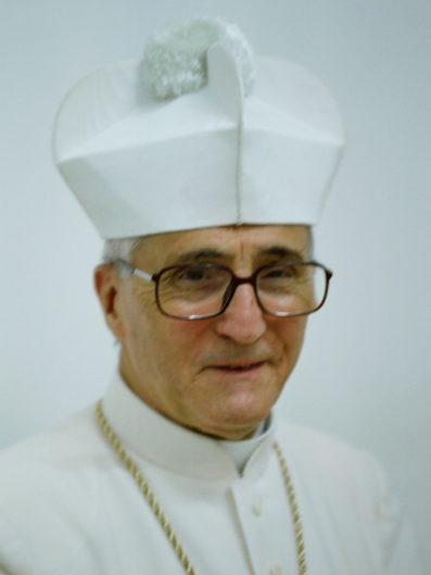 "<a href=""https://www.eglisepalmarienne.org/recent-popes-francais/#papapedroii"" title=""Pope Saint Peter II, the Great"">Pope Saint Peter II, the Great<br><i>De Cruce Apocalýptica</i><br><br>Read more"